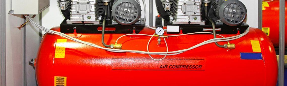 meilleur compresseur d'air