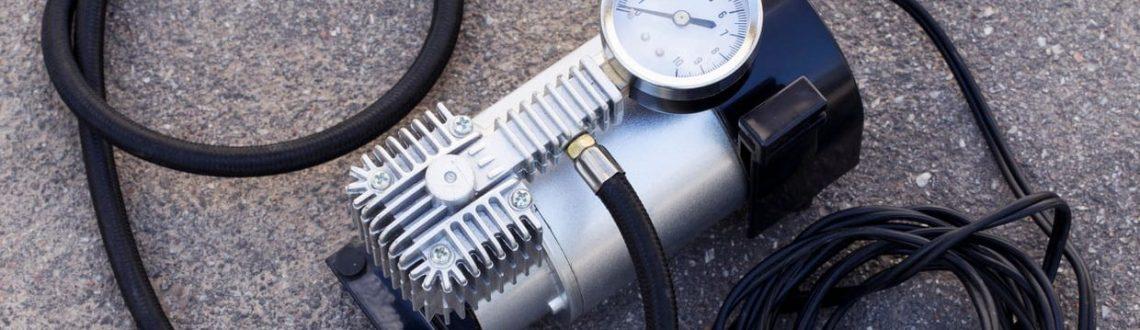 meilleure pompe à air électrique