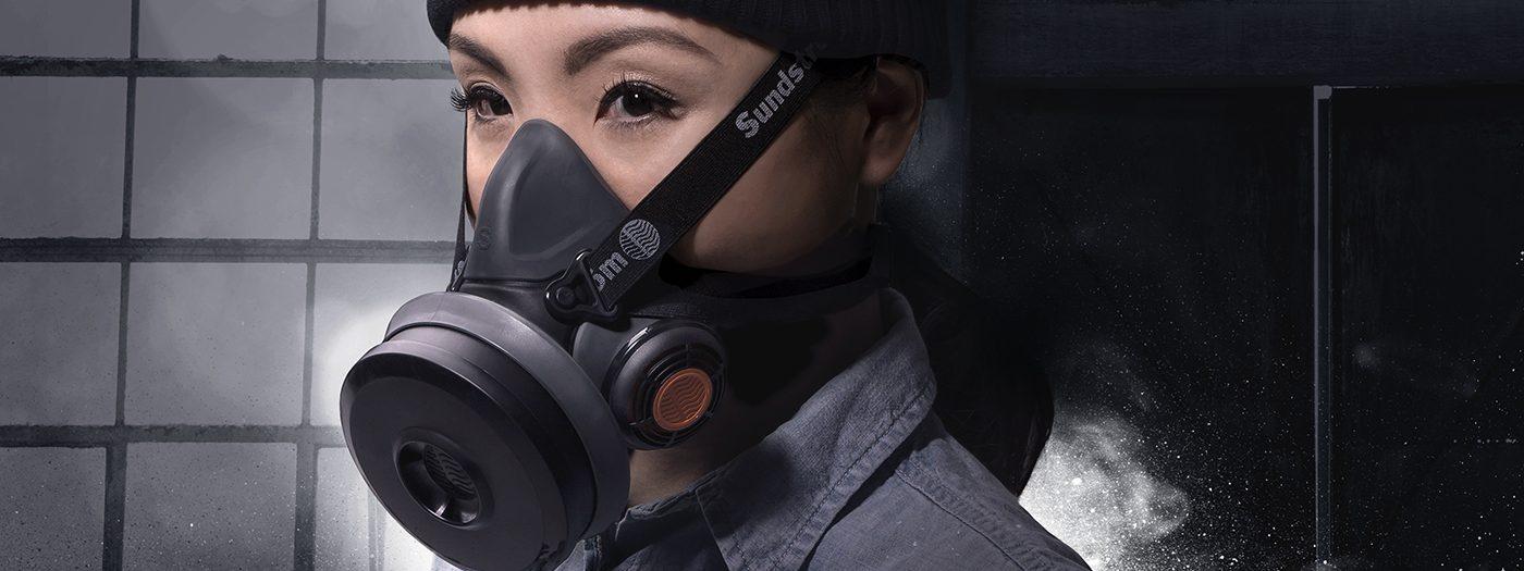 meilleur masque respiratoire