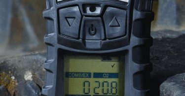 meilleur détecteur de gaz