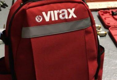 meilleur sac à dos pour outils