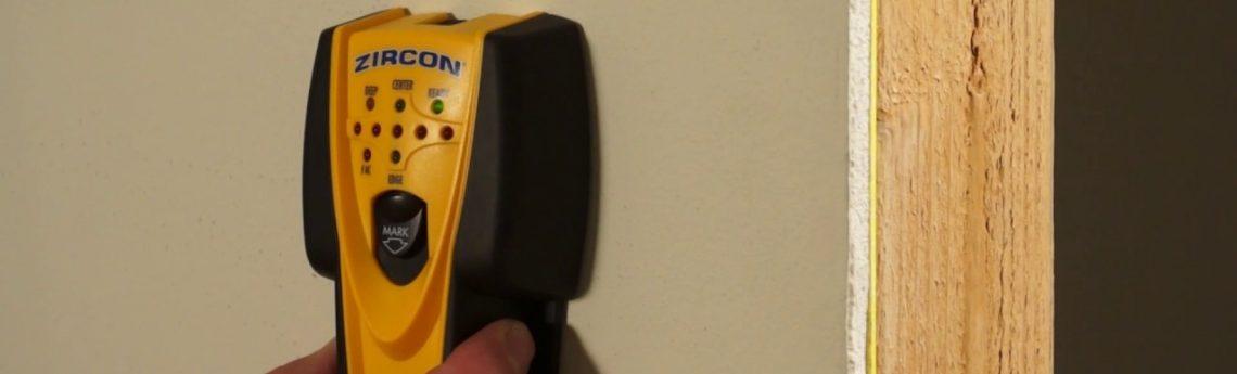 meilleur détecteur de fils électrique