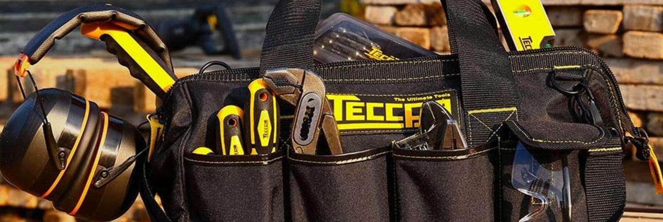 meilleure sacoche à outils
