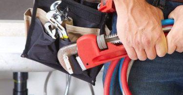 meilleur gilet porte-outils